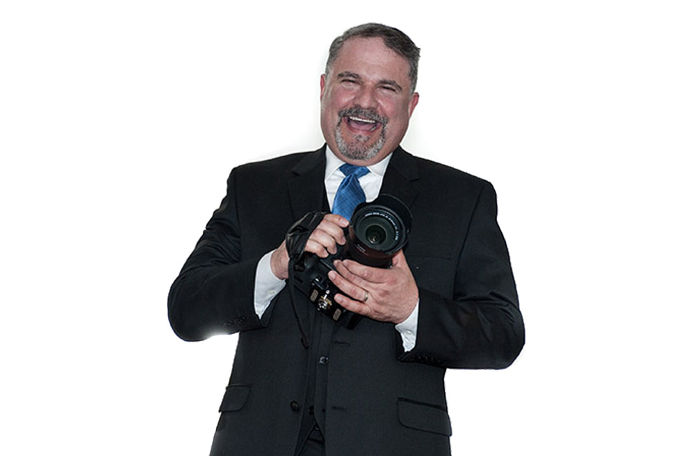 – Zap Photo Bruce –