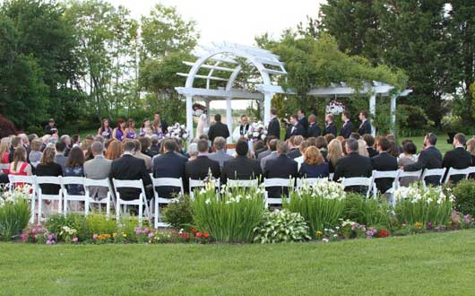 ceremony images